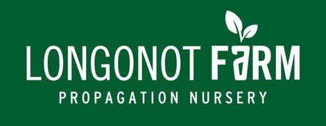 Longonot Farm Ltd.