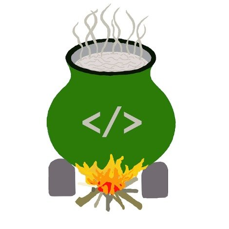 The Code Pot Technologies