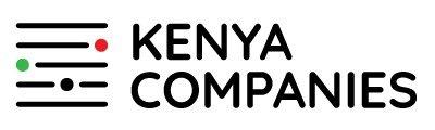 Kenyacompanies