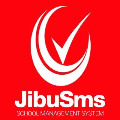 Jibu School Management System