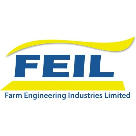 FARM ENGINEERING INDUSTRIES LIMITED