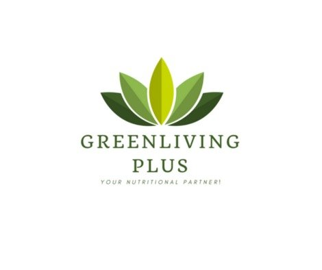Greenliving Plus®