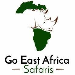 Go East Africa Safaris