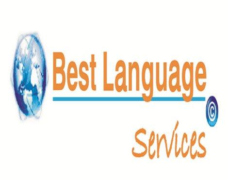 Best Language Services (BLS)