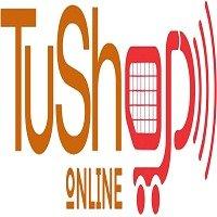 Tushop Online