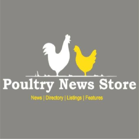 Poultry News Store