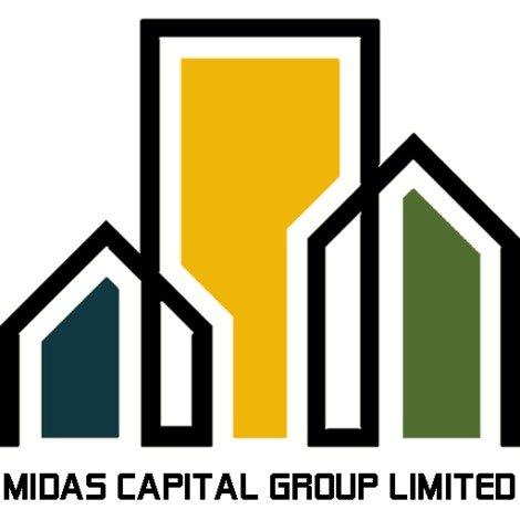 Midas Capital Group Limited
